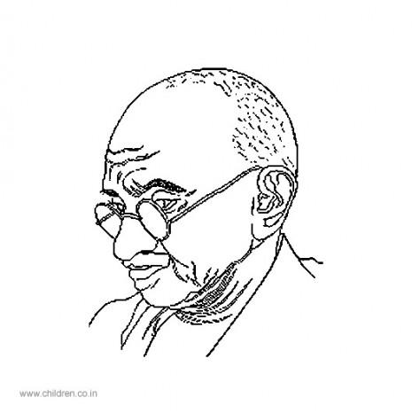 Gandhi.png1