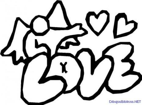 LOVE083