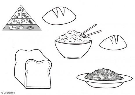 alimentos.jpg4