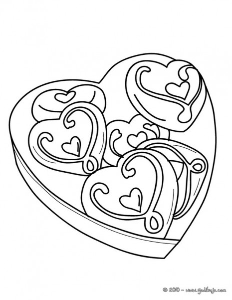 corazon.jpg1