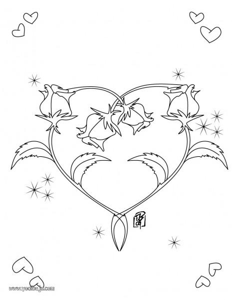 corazones.jpg5