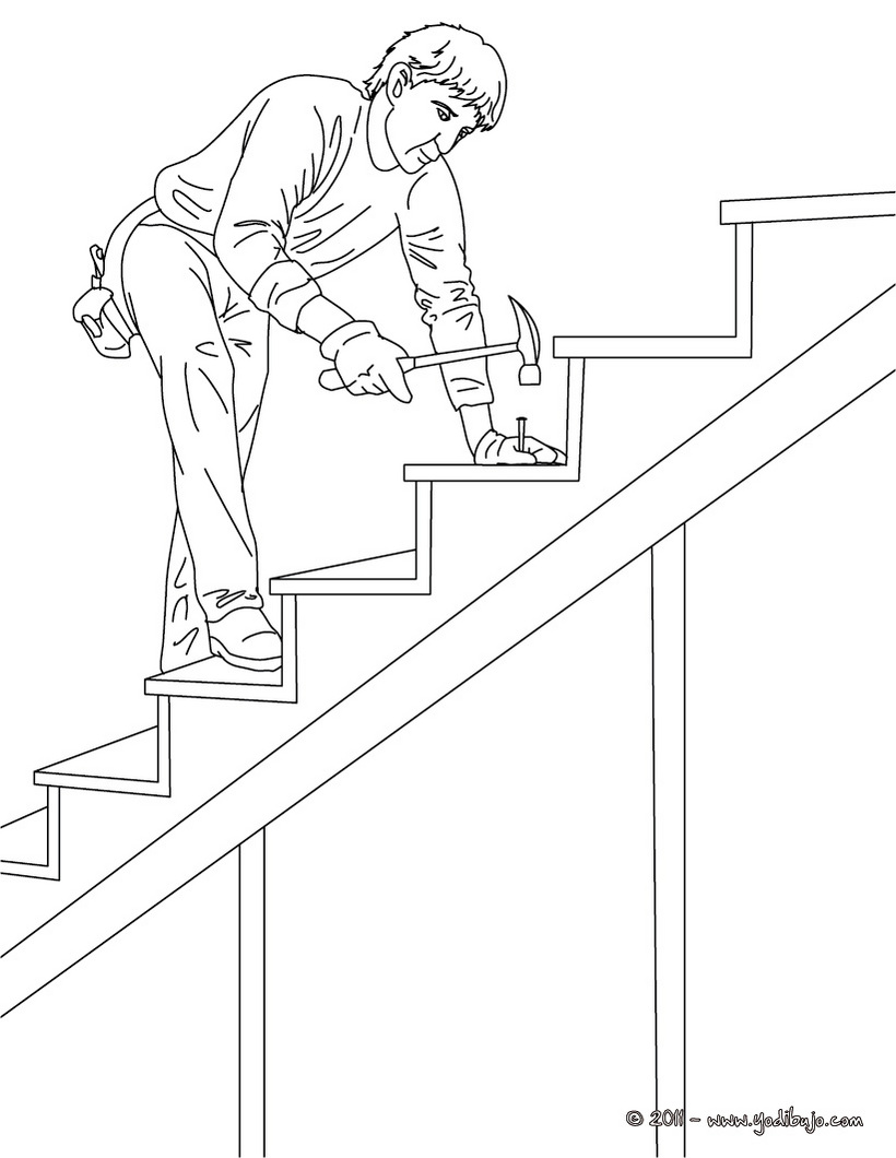 o ween coloring pages - photo#48