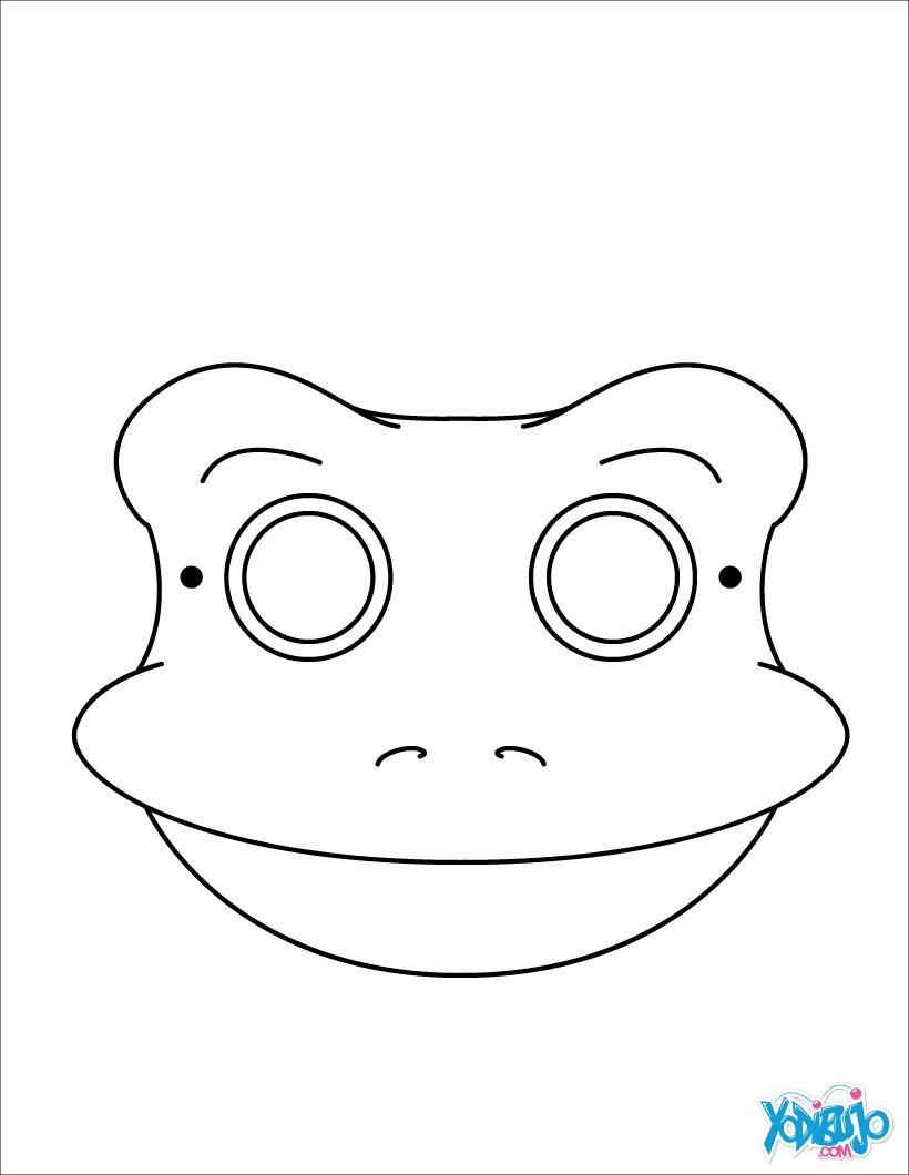 Parte Superior Dibujos De tortugas Para Imprimir Y Colorear