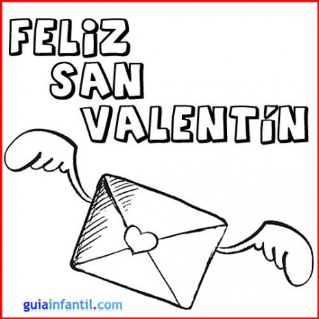 feliz-san-valentin_2.png4