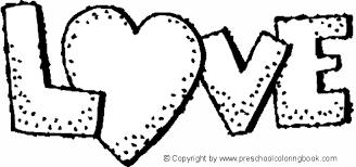 love.jpg2