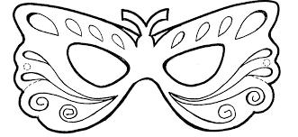 mascaras carnaval.jpg1