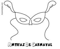 mascaras carnaval.jpg5