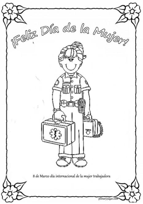 mujer trabajadora samur pintaryjugar 312 1 1 1 1 1 1[2]