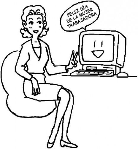 mujer-trabajadora1