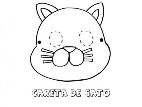 ratonMáscaras-de-carnaval-para-colorear4.jpg3
