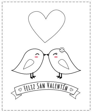tarjeta_san_valentin_colorear_3