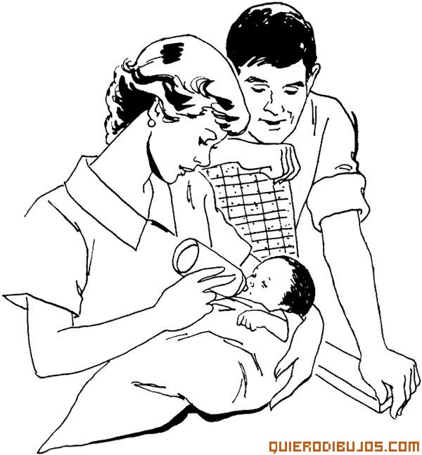 Familia-con-recien-nacido