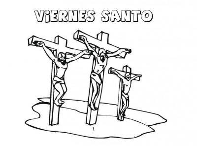 VIERNES-SANTO-3-400x296