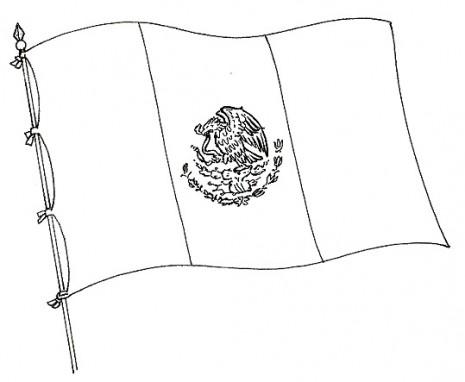 bandera_de_mexico