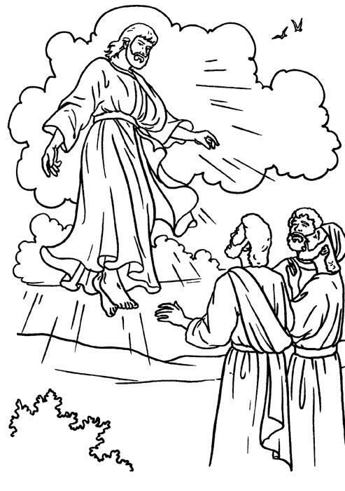 dibujo-jesus