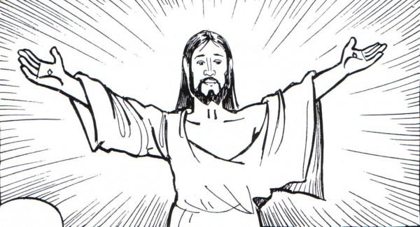 dibujo-jesus.jpg1