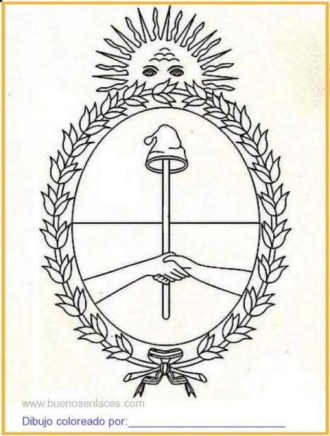escudo_nacional_argentino
