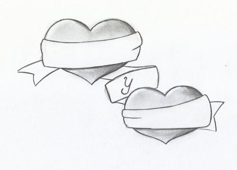 feliz-san-valentin_2.png3_.jpg2