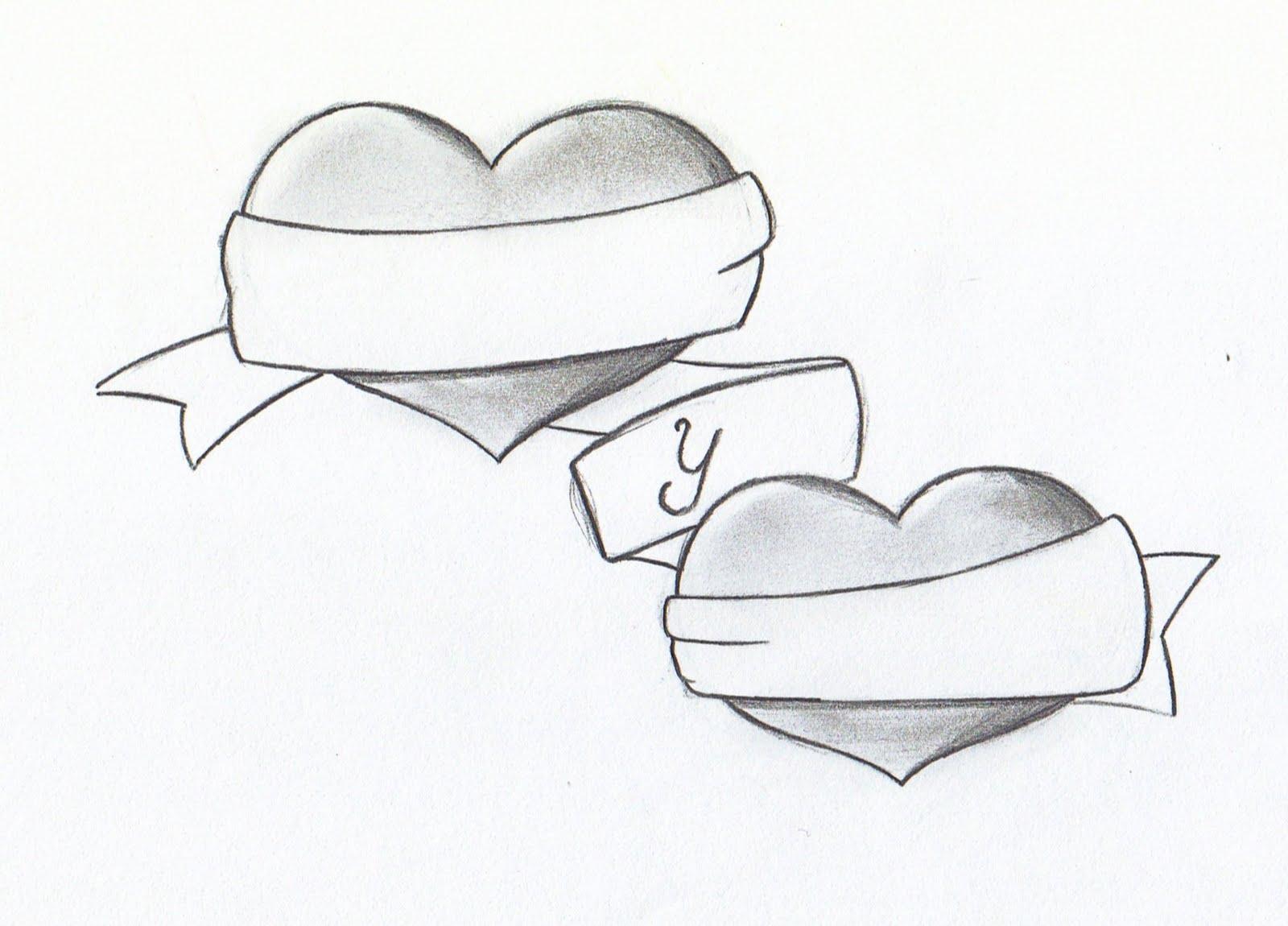 34 Imágenes Felz Da de San Valentn para imprimir y colorear con amor