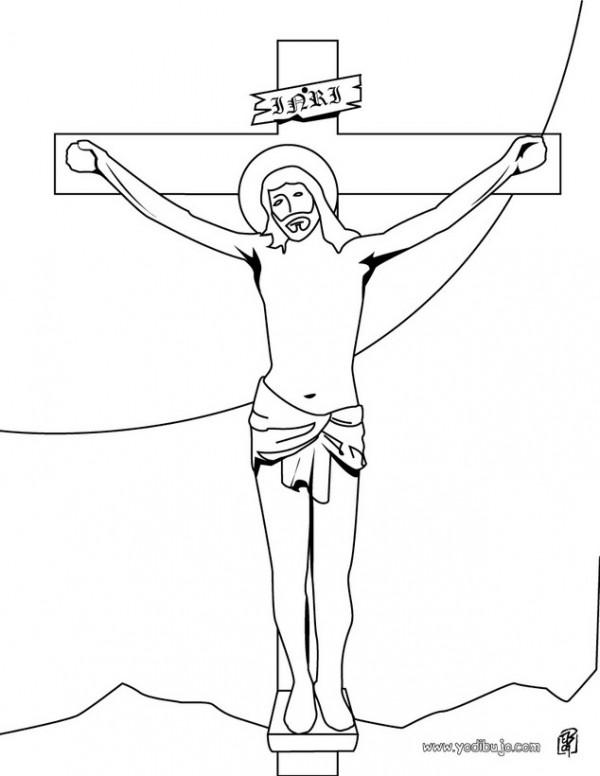 jesus-cucificado-para-pintar.jpg2