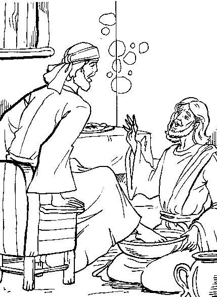 jesus-lava-los-pies (5)