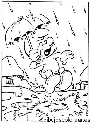 lluvia.jpg2