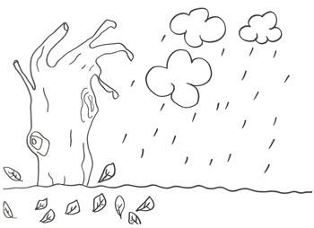 lluvia.jpg3