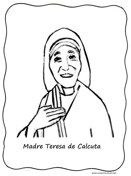 madre teresa.jpg3.jpg6