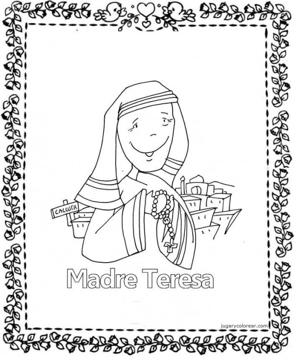 madre teresa2