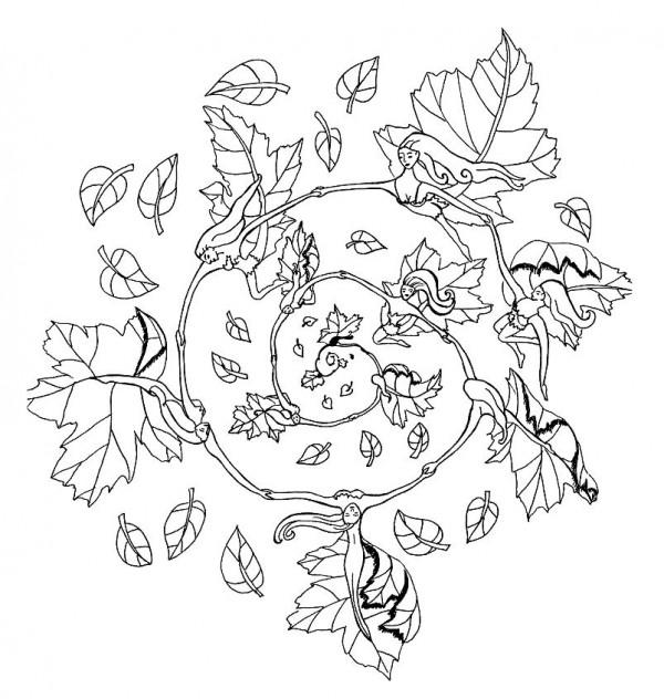 mandala otoño.jpg1