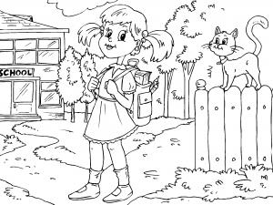 niños camino a la escuela.png1
