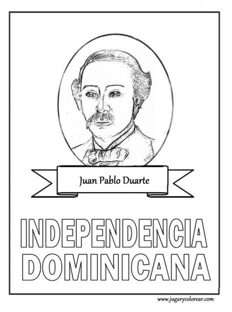 rep dominicanabauluarte del conde 1.jpg2