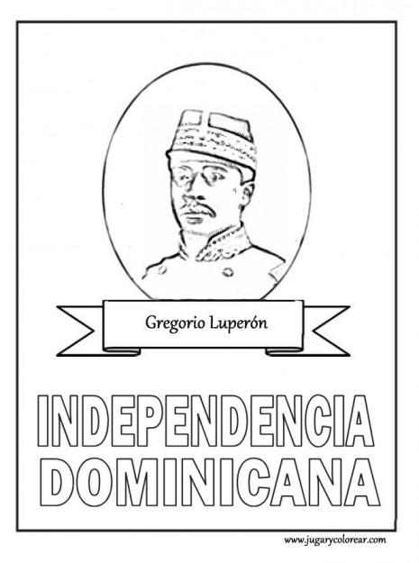 rep dominicanabauluarte del conde 1.jpg5