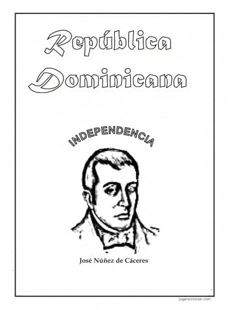 rep dominicanabauluarte del conde 1.jpg7