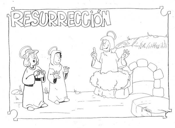resurreccion.png1