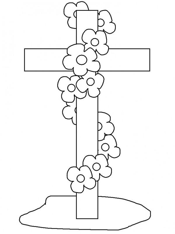 Dibujo De La Cara De Un Muneco De Nieve Para  pletar besides E B Fc A Dc B E E C E Yo together with Resurrecciomn additionally Oc E furthermore Mi Santo San Jos C A. on dibujos para colorear cristianos