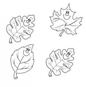 dibujo-frutas-y-hortalizas-de-otono.jpg2