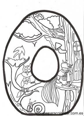 dibujo-frutas-y-hortalizas-de-otono.jpg4