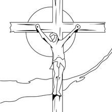 dibujo-para-colorear-jesus-en-la-cruz_nc4
