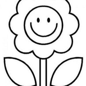 flores.jpg1