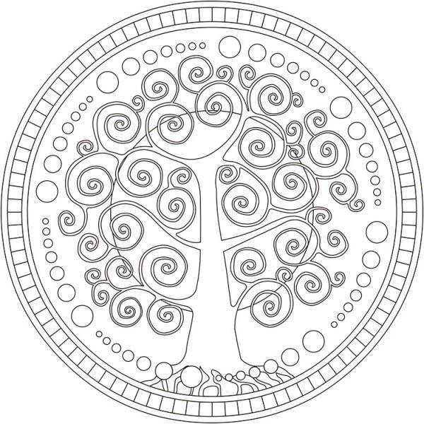mandala arbol.jpg1