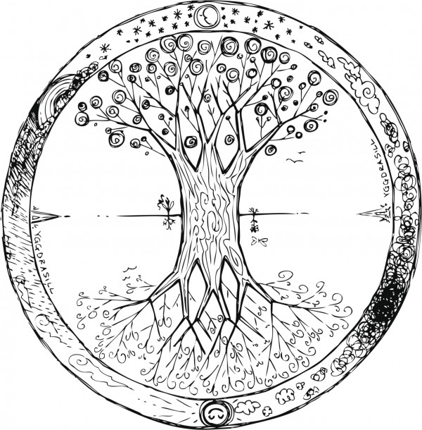 mandala arbol.jpg4