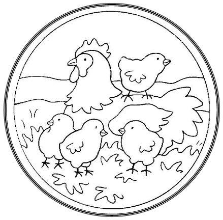 mandala-de-animales-2-b1648.jpg1