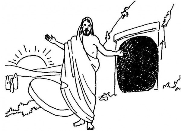 resurrecciomn.jpg1