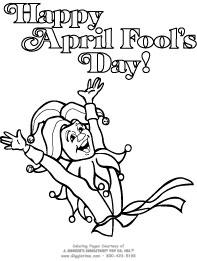 H-AprilFool2