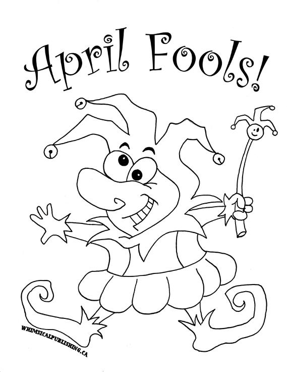 april-fools-sm11