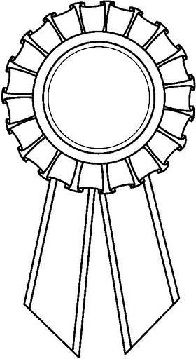 medal of honor coloring pages - photo#38