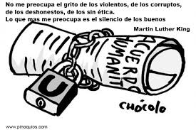 libertad-diario-500x333.jpg1