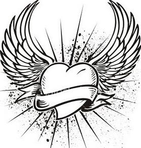 Horsehead Logo Tattoo S le likewise Thing likewise Tribal Peacock Feather Tattoo Design moreover Tattoo With Childrens Namesomg I Love This Show additionally B00z1n1fq4. on women tattoo ideas for baby