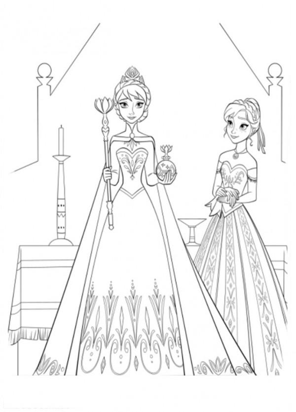 49 Personajes De Disney Para Descargar Imprimir Y
